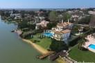Algarve villa for sale Almancil - Quinta do Lago, Albufeira