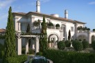Algarve villa for sale Almancil - Quinta do Lago, Albufeira