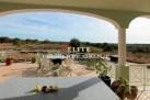 Algarve villa for sale Benafim, Lagos