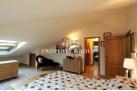 Algarve villa for sale Bensafrim, Lagos