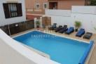 Algarve chalet en venta , Lagos