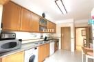 Algarve apartment for sale , Lagos