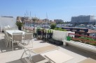 Algarve apartment for sale Marina de Vilamoura, Loulé