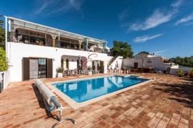 Algarve                Villa                 till salu                 São Brás de Alportel,                 Loulé