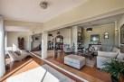 Algarve villa for sale Olhão, Faro