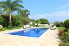 Algarve villa for sale Odiáxere, Lagos