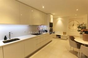 Algarve                Wohnung                 zu verkaufen                 Lagos,                 Lagos