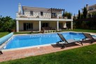 Algarve villa for sale Varandas do Lago, Loulé