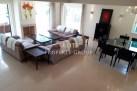 Algarve villa for sale Valeverde, Loulé