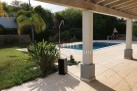 Algarve villa for sale S. Sebastião, Loulé