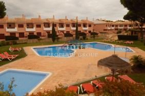 Algarve                 Appartement                  te koop                  Vila Sol,                  Loulé