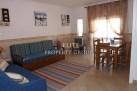 Algarve apartment for sale Olhos de Água, Albufeira