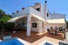 Algarve villa for sale Estoi, Albufeira