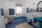 Algarve villa for sale São Bras, Loulé