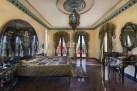 Algarve villa for sale Golden Triangle, Loulé