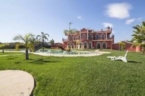 Algarve                Villa                 till salu                 Golden Triangle,                 Loulé