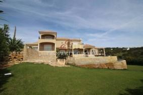 Algarve                 huvila                  myytävänä                  Loulé,                  Loulé