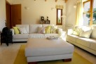 Algarve villa for sale Burgau, Vila do Bispo