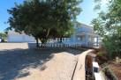 Algarve villa for sale Estói, Faro