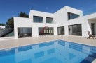 Algarve villa for sale Monte Canelas, Portimão