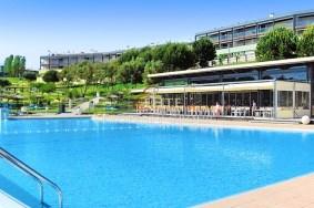Algarve                Wohnung                 zu verkaufen                 Marina Park,                 Lagos