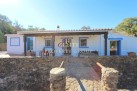 Algarve plot for sale Budens, Vila do Bispo