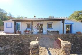 Algarve                  Plot                  for sale                  Budens,                  Vila do Bispo