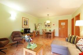 Algarve                 Wohnung                  zu verkaufen                  Açoteias,                  Albufeira
