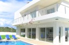 Algarve villa for sale Portelas, Lagos