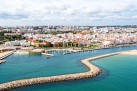 Algarve вилла для продажи , Lagos
