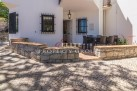 Algarve villa for sale Golden Triangle, Loulé