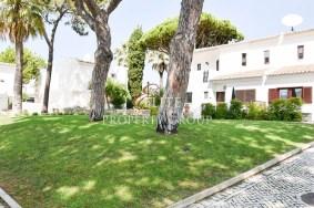 Algarve                  Townhouse                  for sale                  Vale do Lobo,                  Loulé