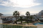 Algarve apartment for sale Praia da Luz, Lagos