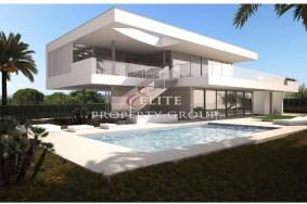 Algarve                Villa                 te koop                 Lagos,                 Lagos