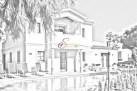 Algarve plot for sale Barao de sao Miguel, Vila do Bispo