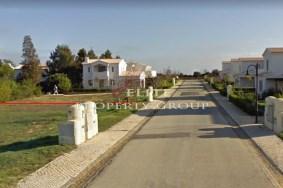 Algarve                 Terrain                  à vendre                  Barao de sao Miguel,                  Vila do Bispo