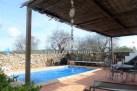 Algarve villa for sale Boliqueime, Loulé