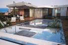 Algarve villa te koop vale da lapa, Lagoa