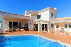 Algarve                 Villa                  till salu                  ,                  Lagos