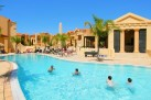 Algarve wohnung zu verkaufen Praia da Luz, Lagos