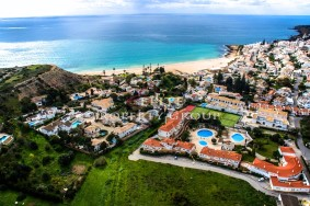 Algarve                 Land                  for sale                  Praia da Luz,                  Lagos
