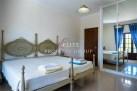 Algarve villa for sale , Castro Marim