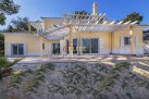 Algarve villa for sale Quinta do Lago, Loulé