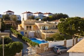 Algarve                 Chalet                  en venta                  ,                  Albufeira