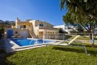 Algarve villa for sale , Albufeira
