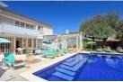 Algarve villa for sale , Albufeira