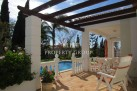 Algarve villa for sale Carvoeiro, Gramacho, Lagoa