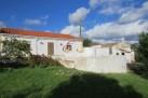 Algarve moradia para venda Carvoeiro, Loulé