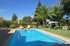 Algarve huvila myytävänä Carvoeiro, Gramacho, Lagoa