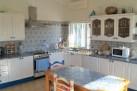 Algarve villa for sale Santa Margarida, Tavira